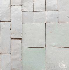 734 Best Home Floors Walls Ceilings Images On Pinterest Bed