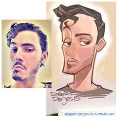 divertidos-retratos-ilustrados-Robert-DeJesus (14)