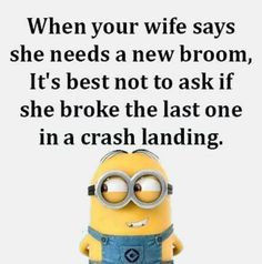 Hilarious Minion Quotes That'll Have You In Stitches   The Funny Beaver