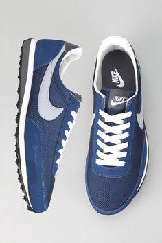 eea92ded7e7d Beautiful Sneakers 4 U Shoes Online