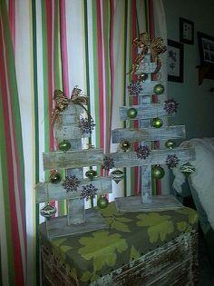 Hometalk :: Pallet Projects :: Anna Ibarra's clipboard on Hometalk