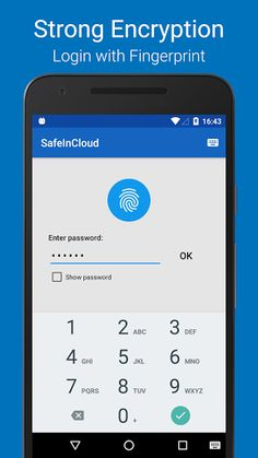 SafeInCloud Password Manager nbc app , antivirus android SafeInCloud Password Manager allows you to keep your logins, passwords, and other private info Credit Card Pin, Password Strength, Cloud Drive, Red Sign, Password Manager, Samsung Device, User Interface Design, New Phones