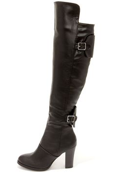 c189dfb2d88 76 best Boots!!❤ ❤ ❤ images on Pinterest