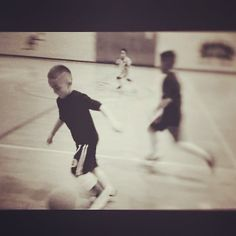 #game #champion #goal #drill #inspiration #soccer #running #soccerpractice #match #love #BYV #fitness #balonesyvalores #fitspiration #touchandgo #instalike #instasize #instagram #blancoyoro #youthsoccer #indoor #ball #futbol #soccergirl #soccerplayers #winter #drills #exercise #routine #instaquote
