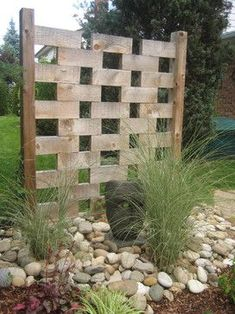 Outstanding Easy Backyard Garden DIY Projects Most Outstanding Easy Backyard Garden DIY Projects .Read More.Most Outstanding Easy Backyard Garden DIY Projects .Read More. Privacy Fence Designs, Privacy Landscaping, Patio Privacy, Privacy Fences, Fencing, Landscaping Ideas, Garden Landscaping, Landscaping Software, Garden Privacy Screen
