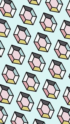 Wallpaper for iphone Diamond Wallpaper, Wallpaper Size, Computer Wallpaper, Mobile Wallpaper, Wallpaper Backgrounds, Iphone Wallpaper, Wallpapers, Windows Phone, Diamonds
