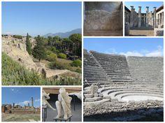 Pompei ©DropsOfLavish