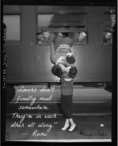 Funny pictures about The last kiss. Oh, and cool pics about The last kiss. Also, The last kiss. Photos Du, Old Photos, Kiss Him Not Me, Last Kiss, How To Lean Out, Photo Couple, Couple Pictures, Jolie Photo, Pics Art