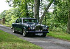 rolls royce classic cars ltd - My old classic car collection Bentley Rolls Royce, Rolls Royce Cars, Rolls Wraith, Classic Rolls Royce, Rolls Royce Silver Shadow, Car Backgrounds, Bentley Car, Classy Cars, Best Classic Cars