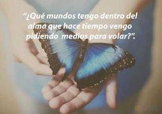 frases-Alfonsina-1
