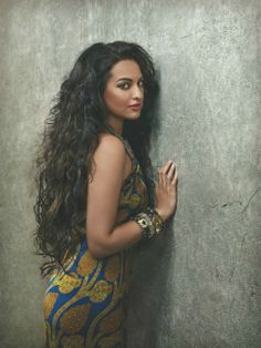 Sonakshi Sinha: Miss Hit Miss Fit