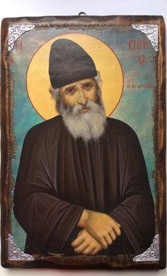 Byzantine Icons, Orthodox Christianity, Orthodox Icons, Angel Art, More Icon, Christian Art, Kirchen, Religious Art, Teacher Gifts