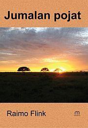 lataa / download JUMALAN POJAT epub mobi fb2 pdf – E-kirjasto