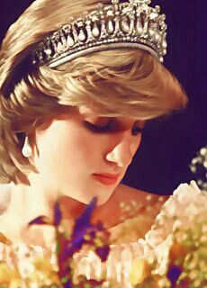 Cambridge Lovers' Knot Tiara worn by Diana, Princess of Wales. Diana at the Sheraton in Auckland Princess Diana Photos, Princess Diana Family, Real Princess, Princess Of Wales, Charles And Diana, Prince Charles, Prinz William, Beautiful People, Most Beautiful Women