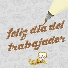 FELIZ DIA DEL TRABAJADOR  #Panama #escueladecocina #gourmet #cook #truecooks #cheflife #food #instachef #chefart #theartofplating #gastroart #gastronomía #chefoninstagram #foodies #foodporn #foodstarz #chefstalk #gourmetartistry #caribbeanculinarycollective #cocina #cocinamoderna #foodlovers #modernistcuisine #cocinamolecular #modernistcuisine #foodart #sharefood #foodpic #eat #yummy  #delish by isacveraguas