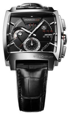 http://www.prestigetime.com/item/Tag_Heuer/Monaco_LS_Chronograph/CAL2110.fc6257.html