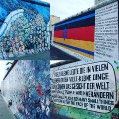 Liveticker - 25 Jahre deutsche Einheit - So feiert Berlin - Politik - Berliner Morgenpost