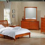 cheap-bedroom-furniture-sets-2-150x150