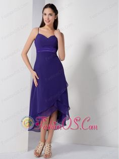 Cheap bridesmaid dresses, Buy Quality little bridesmaid dress directly from China womens bridesmaid dresses Suppliers: 2015 Vintage Summer Cheap Prom Little Beach Casual Purple High Low A-Line Chiffon V-Neck Women Bridesmaid Dress For Wedding High Low Bridesmaid Dresses, Best Prom Dresses, Cheap Prom Dresses, Homecoming Dresses, Dresses 2013, Bridesmaids, Bridesmaid Gowns, Graduation Dresses, Quinceanera Dresses