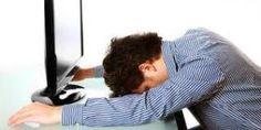 Tips Untuk Mengatasi Badan Lemah >> Badan lemah merupakan gangguan fungsional berupa lemah susunan saraf yang ditandai dengan badan terasa lemah, seperti tidak bertenaga, kelelahan abnormal yang kronis , tidak bisa berkonsentrasi, perasaan sensitif, suka tidur dan tidak nafsu makan.