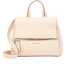 3363e33e50 Magnolia & Butterfly Small Pandora Messenger   (Handbags)   Pandora bag,  Bags, Butterfly bags