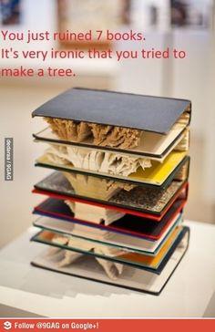 책속에 나무.jpg