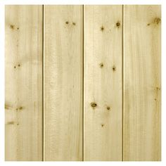 Empire Company x Raw Pine Wall Plank x Raw Pine Wall Plank sq-ft per carton Whitewood V-groove design Ready to be stained Wood Plank Walls, Pine Walls, Wood Planks, Wood Wall, Shiplap Wood, Wood Paneling, Fixer Upper House, Lowes Home, Wood Ceilings