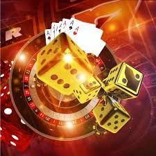 online casino handy xem comon casino