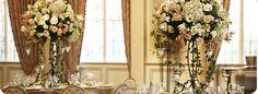 Wedding Videographers. Professional Wedding & Event Photographers DC/VA #Photography http://www.lotusproduction.us/index.html via @lotusp_us #WeddingPhotographers #VirginiaWeddings