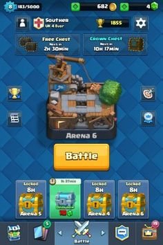 ... royale chests clash royale images royale review royale hacks free gems