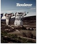 Issue 10 | Rouleur