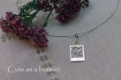 #handmade #choker #silverjewelry #dogood #bridesmaids #weddingfavor #artisan