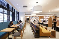culfe,cafe,tsutaya,デザイン,design