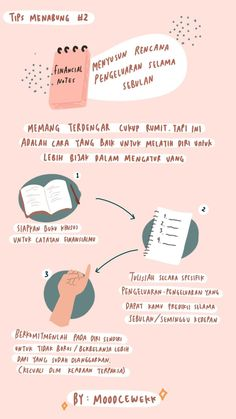 Financial Quotes, Financial Tips, Reminder Quotes, Self Reminder, Korean Phrases, School Study Tips, Money Tips, Money Budget, Self Care Activities