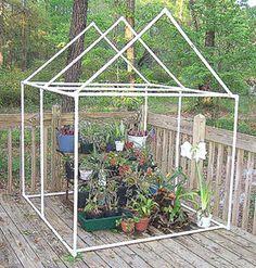pvc-greenhouse-frame.jpg (300×314)