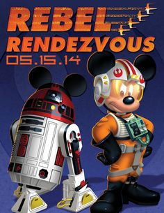 This exclusive Limited Edition Star Wars REBELS Recruitment Pack only available to ticket holders of the pre Disney Star Wars Weekends 2014 special event.