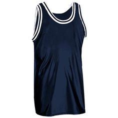 Old School Basketball Jersey   Custom Printed - CustomPlanet.com