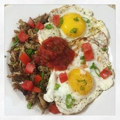 Breakfast  #Keto #ketogenic #ketodiet #ketofoods #ketobreakfast #lowcarb #lowcarbhighfat - Inspirational and Motivational Ketogenic Diet Pins - Eat Keto Get Into Nutritional Ketosis - Discover LCHF to Cure and Prevent Diseases - Enjoy the Low-Carb High-Fat Lifestyle For Better Health