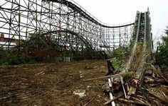 Google Image Result for http://www.retronaut.co/wp-content/uploads/2010/07/Rollercoaster.jpg