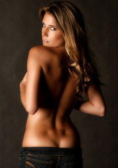 Hottest tatooed female porn stars