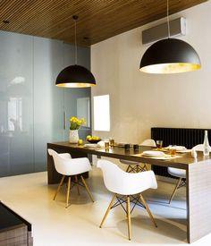 Einrichtungsideen Esszimmer, die den Essraum aufpeppen | Pinterest ...