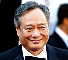 ANG LEE is a GREAT FILMMAKER SEE WHAT HE SAYS ABOUT US LIGHT & SHADOW: 5-Day Filmmaking Workshop NOV 12-16 http://www.solarnyc.com/workshops Join us, LEARN FROM THE BEST  #film #filmmaking #filmmakingworkshop #Filmmakingclass #directing #directingworkshop #directingclass #lighting #lightingworkshop #lightingclass #cinematography #cinematographyworkshop #cinematographyclass #editing #edit #Hillary #Obama #Trump #politics #NYC #NYU #NYFA #screenwriting #AngLee #Lee #Oscars #filmschool
