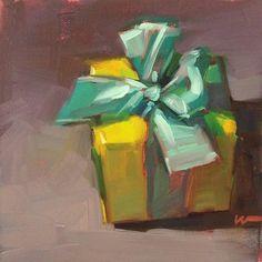 Gift - Karen Appleton - Bing Images