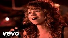 Mariah Carey - Hero - YouTube
