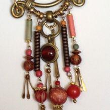 Shop   CG studio jewelry
