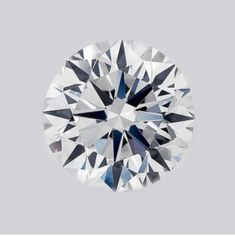 Happy #MemorialDay! 💎 Please join as as we honor the men and women who gave their lives for freedom and country with this #diamondsale. 1.05 ct round brilliant laser drilled #diamond. IDEAL PRICE: $1,460 APPRAISED VALUE: $4,300. Diamond Sale, May Flowers, 1 Carat, Memorial Day, Drill, Diamonds, Bling, Plymouth England, Freedom
