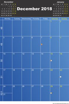 flirting moves that work on women images 2017 calendar printable