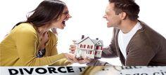 Le rachat de soulte lors d'un divorce : https://mon-credit-immobilier.info/credit-immo-guide/rachat-de-soulte-divorcer-partager-bien-immobilier