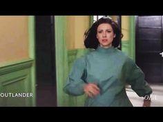 NEW Starz Promo Feauting Pieces of Outlander Season 3 | Outlander Online