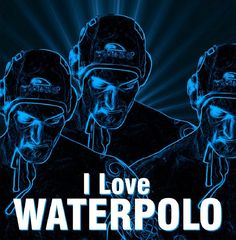 water polo ♡♡♡